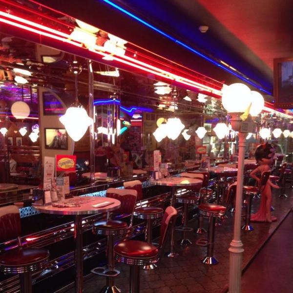 Beverly hill bar association celebrates roxbury park pro bono legal clinic